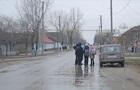 В Одесской области школьники сняли гей-порно и выложили в сеть