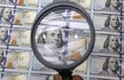 Україна виплатила МВФ 150 мільйонів доларів