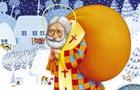 День святого Николая: традиции в Украине и мире