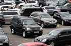 В Украине продажи подержанных авто выросли на 84%
