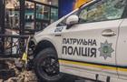 В Україні патрульним поліцейським збільшать курс контраварійного водіння