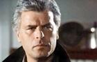 Минкульт запретил в Украине  комиссара Каттани