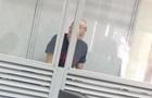 Організатору теракту в Новоолексіївці дали максимальний термін