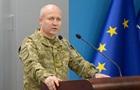 У ЗСУ призвали 17 тисяч строковиків - Генштаб