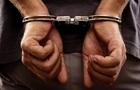 У Харкові екс-міліціонера підозрюють у викраденні іноземців
