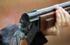 У Київській області з рушниці стріляли в поліцейського