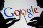 В Google заявили об утечке данных 52 млн пользователей из-за ошибки