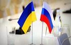 Опубліковано закон про розрив Договору про дружбу з РФ