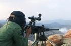 В Афганістані під час сутичок з талібами загинули понад 20 людей