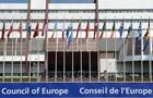 Делегації ПАРЄ не позбавлятимуть права голосу на виборах