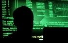 У Росії з початку року нарахували 4,3 млрд кібератак