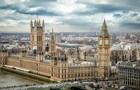 У Британії визначилися з датою голосування парламенту щодо Brexit