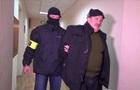 Экс-офицер Черноморского флота получил 14 лет колонии за  шпионаж