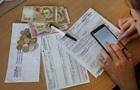 Тарифы в Украине ежегодно будут расти на 10-20%