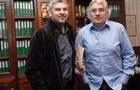 В Україні оголошені в розшук російські бізнесмени зі списку Forbes