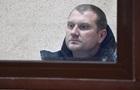 Командир захоплених українських кораблів не визнав провину - адвокат