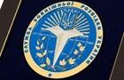 Українська розвідка припиняє співпрацювати із СНД