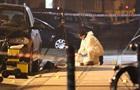 У центрі Страсбурга сталася стрілянина: є жертва