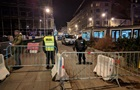 Зросла кількість жертв стрілянини у Страсбурзі