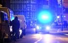 Чоловік, який влаштував стрілянину в Страсбурзі, захопив таксі - ЗМІ