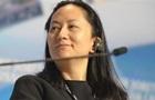 Суд решил выпустить под залог финдиректора Huawei
