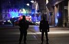 Уточнена кількість жертв теракту в Страсбурзі