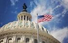 Конгрес США виступив проти Північного потоку-2