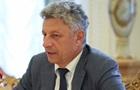 Виключений Бойко влаштував скандал в Опоблоці