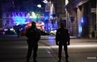 Стрельба в Страсбурге: задержаны братья подозреваемого