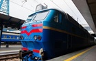 Укрзалізниця запускає новий поїзд до Польщі