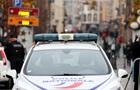 Атака в Страсбурзі: прокуратура заявила про теракт