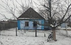 В Николаевской области во время пожара задохнулись два ребенка