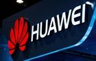 Другий фронт Трампа. Чому світ забороняє Huawei