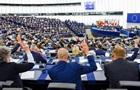 Европарламент выступил против Северного потока-2