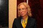 Консули України відвідали всіх полонених моряків