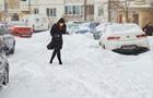 У МОЗ розповіли, як поводитися в морозну погоду