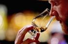 В Украине узаконили виски