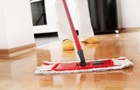 Уборка пыли вредна для здоровья – ученые
