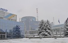 Хмельницька АЕС відключила обидва енергоблоки