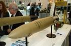 Для украинской артиллерии создали высокоточный снаряд