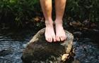 Ученые заявили о распространении в водоемах  мертвых зон