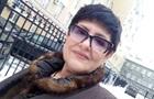 У РФ оштрафували і видворили українську журналістку