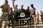 В Іраку з в язниці втекли бойовики ІДІЛ
