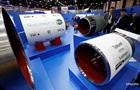 В МИД РФ назвали  безумием  резолюцию Европы по Северному потоку-2