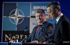 НАТО забезпечить безпеку на Азові - Порошенко