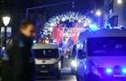 Стрілянина в Страсбурзі: помер ще один постраждалий