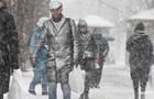 В Україні від переохолодження за добу постраждали 13 осіб