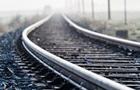 На железнодорожных путях во Львове два человека получили удар током