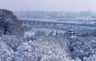 Куда пойти в Киеве на выходных 15 - 16 декабря