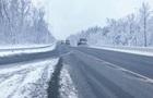 Укравтодор розповів про ситуацію на дорогах країни
